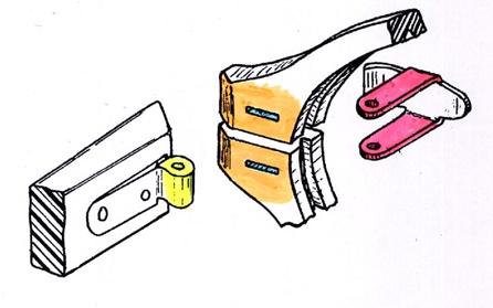 Mw Patent Schnelle Hilfe Bei Abmahnung Wegen Patentverletzung Vom